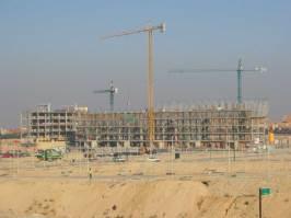 edificio-en-construccion.jpg