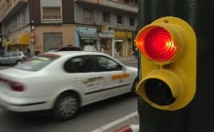 Foto tomada de El Periódico de Aragón