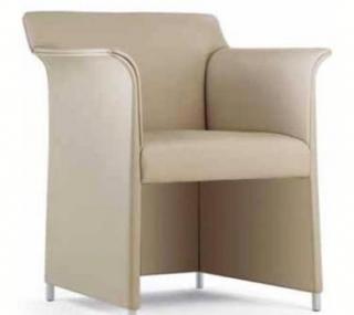 36 sillas como ésta han sido encargadas por Carlos Pérez Anadón, valoradas en 96.590