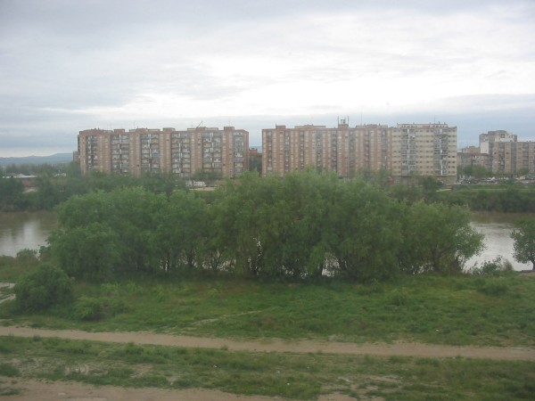 vadorrey en 2003