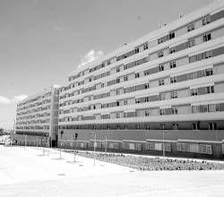 bloque-pisos-parque-goya