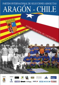 cartel-partido-seleccion