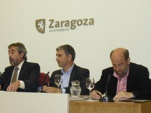 Foto: Aragón Press